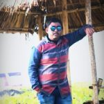 Rajneesh Borthakur
