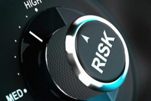 security-risk-management-where-companies-fail-and-succeed-450×267