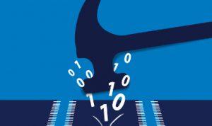 Bit-Flipping Attacks against Cipher Block Chaining Algorithms