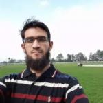 Abdolsabor Malik
