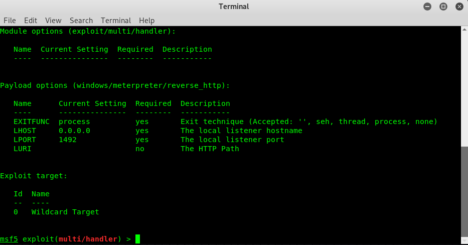 Port Forwarding Without Router Access – zSecurity