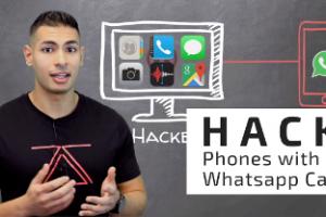 Hack (1)