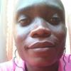 Wangolo Joel
