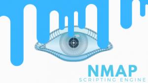 Nmap Scripting Engine (NSE)
