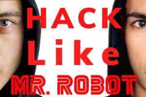 Hack (5)