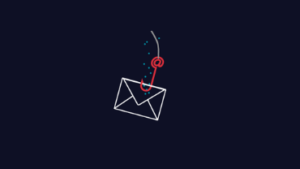 How to Perform a Phishing (whaling) attack via Emkei's Fake Mailer