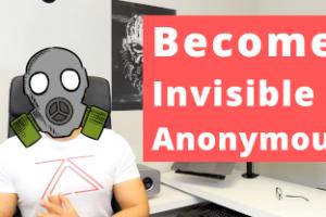 zs-anony