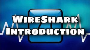 Wireshark For Beginners