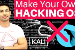 create-hacking-os
