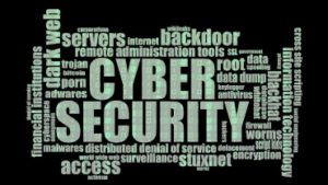 Cybersecurity Tips Every Entrepreneur Needs to Know