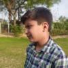 Hayan Aftab