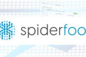 spiderfoot