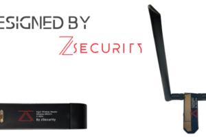 zsec-adapters-blog-f