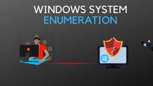 Learn Windows Privilege Escalation!