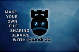 Hacking TOR Hidden Services