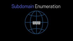 3 Ways to Enumerate Subdomains
