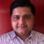 Gunjan Tripathi