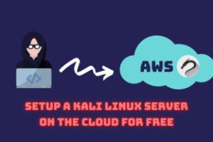 setup_a_kali_linux_server_on_the_could_370x208