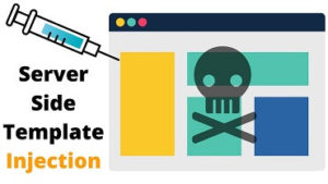 Hack Websites With Server Side Template Injection (SSTI)