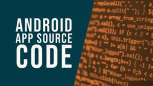 Viewing Android's Application Source Code! - Bugbounty