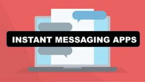 The Most Private & Secure Messaging Applications