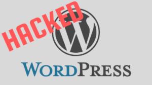 How WordPress Websites Get Hacked