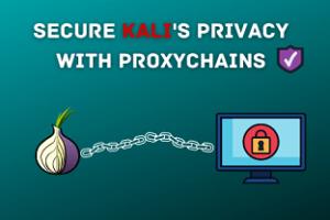 Hacking TOR Hidden Services (1)